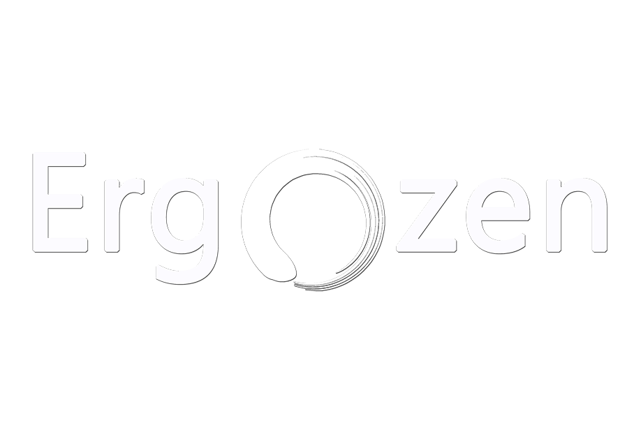 Ergo-zen